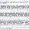 merval-pereira-facebook