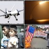 morte-terrorista-drones-assassinato-civis