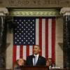 obama-congresso