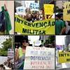 protesto-dilma-impeachment