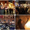 protesto-ferguson-michael-brown