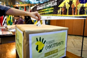 reforma-politica-participação-popular