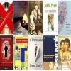22-livros-escritos-por-mulheres