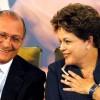 Geraldo-Alckmin-Dilma-Rousseff