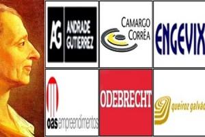 Montesquieu-Operacao-Lava-Jato-Petrobras