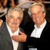 Pepe-Mujica-Tabare-Vasquez