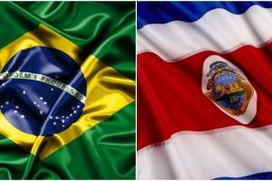 brasil-costa-rica-geoeconomia-politica