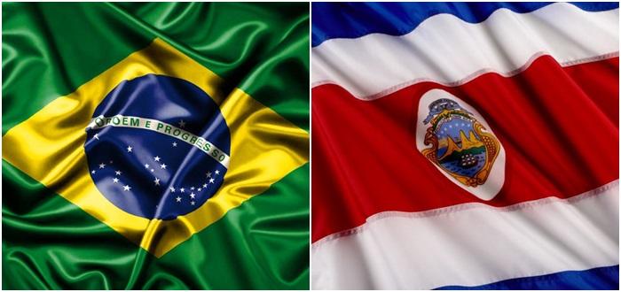 brasil costa rica geoeconomia geopolitica