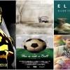 cinema-filme-brasileiro-oscar-2015