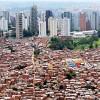 desigualdade-social-gritante-brasil