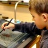 filandia-educacao-criancas-tecnologia