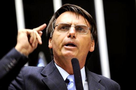 direita jair bolsonaro facismo horror