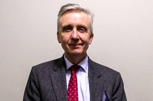 juiz sueco imprensa Fredrik Wersall
