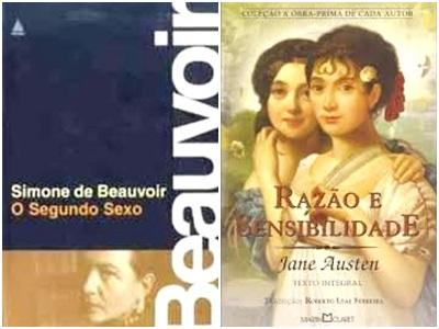 livros-escritos-por-mulheres-10