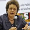 ministra-mulheres-Eleonora-Menicucci