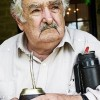 pepe-mujica-politica