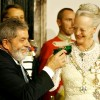 presidente-lula-rainha-dinamarca