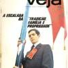 revista-veja-20-05-1970
