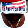 sonho-americano-desiguldade-social