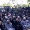 200-nigerianas-libertadas-Boko-Haram