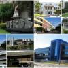 50-melhores-universidades-brasil