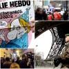 Charlie-Hebdo-ponta-iceberg-europa
