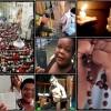 Fe-hipocrisia-pena-de-morte-direitos-humanos