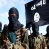 Historia-AQPA-braco-ativo-perigoso-Al-Qaeda