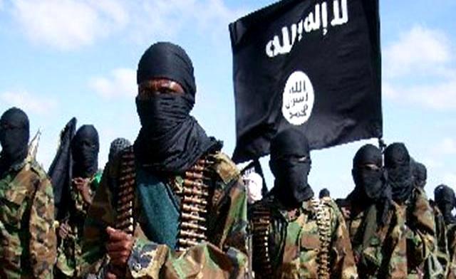 história AQPA perigoso Al-Qaeda
