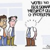 Jair-Bolsonaro-alternativa-bocalidade