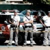 PM-recorde-mortes-mantem-crimes-SP