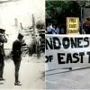 Pena-de-morte-Indonesia-massacre-Timor-Leste