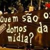 Quem-sao-os-coroneis-da-midia
