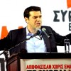 Syriza-sobre-aborto-gays-imigracao
