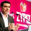 Syriza-virar-pagina-era-pos-guerra-Europa