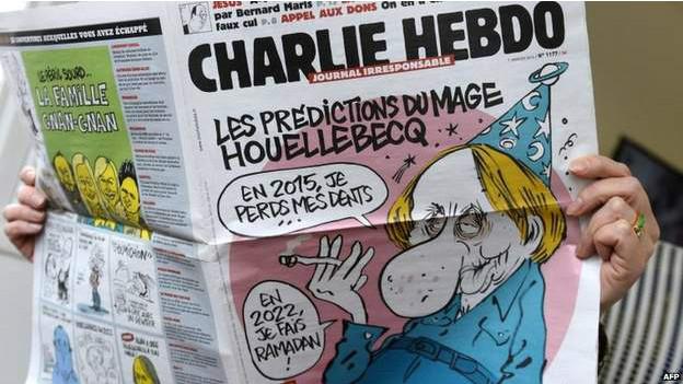 ataque terrorismo charlie habdo frança europa