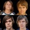 boyhood-filme