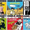 charlie-hebdo-charges-capas