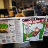 charlie-hebdo-revista