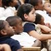criancas-negras-EUA-ameacas-brancos