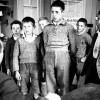 criancas-suicas-arrendadas-vitimas-abusos