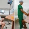 governo-estimula-parto-normal-reducao-cesarianas