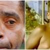 historia-assassinato-Patrick-11-anos-favela-rio-de-janeiro