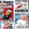 humor-charlie-hebdo