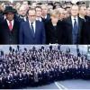 lideres-mundiais-paris-franca