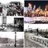 massacre-esquecido-Paris-1961