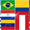 mercosul-alianca-pacifico-geopolitica