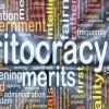 meritocracia2