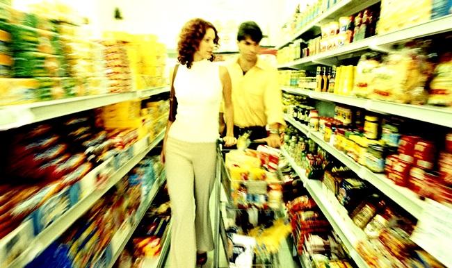 empresas líder mercado compras consumismo monopólio