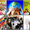participacao-social-direito-democracia